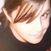 SamanthaEvans's avatar