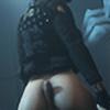 Samanthafy12's avatar
