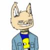 samanthahalfblood's avatar