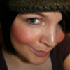 SamanthaJayne's avatar