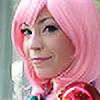 SamanthaJoy's avatar