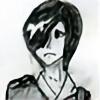 samanthakh's avatar