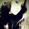 samanthakilduff's avatar