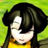 SamanthaKuzanagi's avatar