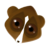 samanthalagace's avatar