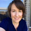 SamanthaLenore's avatar