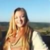 Samanthaline's avatar