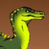 SamanthaM18's avatar
