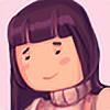 SamanthaMusticone's avatar