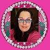 Samanthaone's avatar