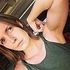 SamanthaPaigeImages's avatar