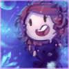 SamanthaSawyer's avatar