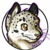 SamanthaSpotDeG's avatar