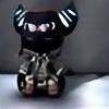 SamanthaSung's avatar