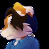 SamanthaTheDoggy's avatar