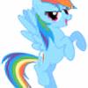 SamanthaTorres12348's avatar