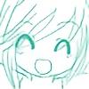 SamantHatsune's avatar