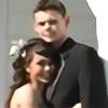 SamanthaUlven's avatar