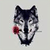 SamanthaWhiteWolf's avatar