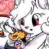 SamanthaWolfox's avatar