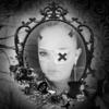 samanthaxkizzy's avatar