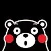 samanthayaburey's avatar