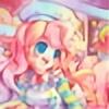 samanthiee's avatar