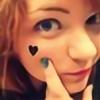 Samanthier's avatar