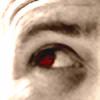 samanum's avatar