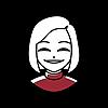 samapitongzabala's avatar