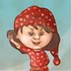 samaposebe's avatar