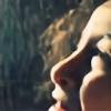 samar-Otta's avatar