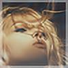 samar12's avatar