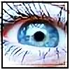samara-black's avatar