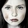 samara7's avatar