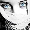 samaraholbrook's avatar