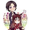 Samarasg's avatar