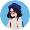 samarasketch's avatar