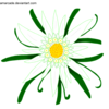 SamArcade's avatar