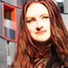 samarce's avatar