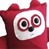 SamariaProject's avatar