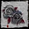 Samarila's avatar