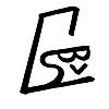 Samarilla's avatar