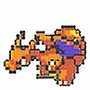 samarin6's avatar
