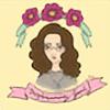 SamarinaNunicorns's avatar