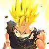 Samarium-Art's avatar