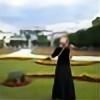 samarmarai's avatar