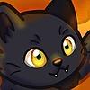 SamArmonia's avatar