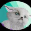Samaroozle's avatar