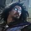 Samarskiy's avatar